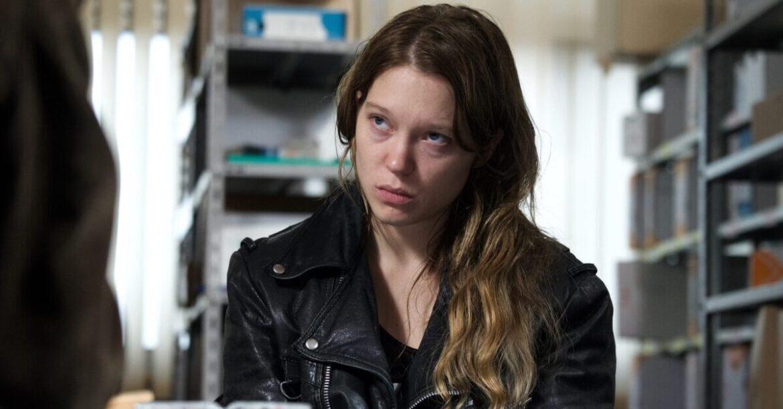 ROUBAIX, UNA LUCE: miglior film 2020 SNCCI. Premiazione al Trieste Film Festival