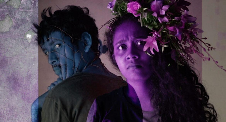 TERRAVIVA FILM. Il festival dei temi sociali su Mymovies