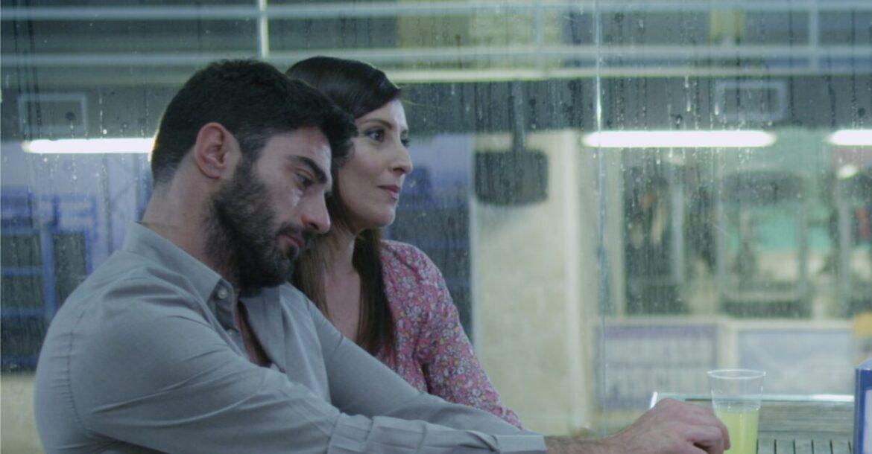 LA SCELTA GIUSTA, il thriller di Andrea D'Emilio on demand dal 22 dicembre
