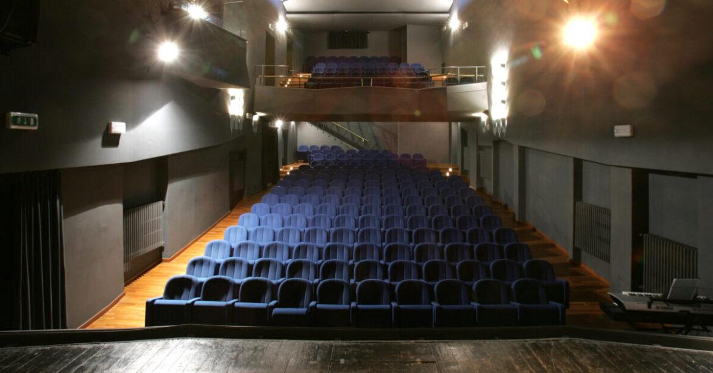 Il Teatro de' Servi si unisce all'appello di Del Corno e Franceschini