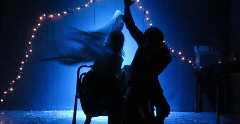 LA REGINA DELLE NEVI: la vera amicizia di Ariadne-Teatro A