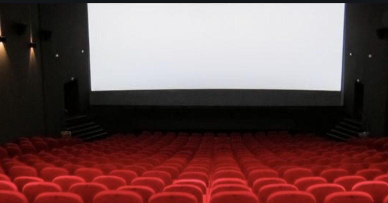 IL CINEMA C'È, la riapertura simbolica dei cinema lombardi