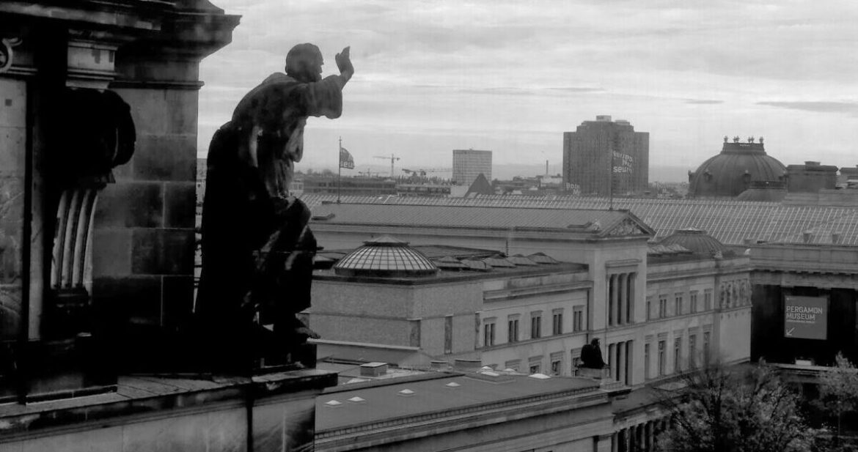 ARMANI/SILOS film series heimat. A sense of belonging, rassegna gratuita di Cineteca Milano