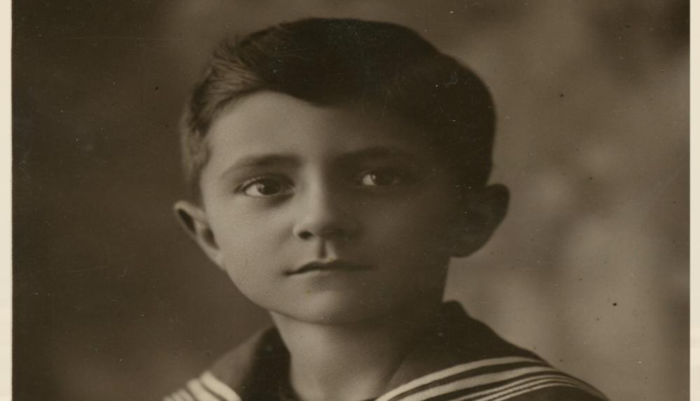 Adolfo Baruffi