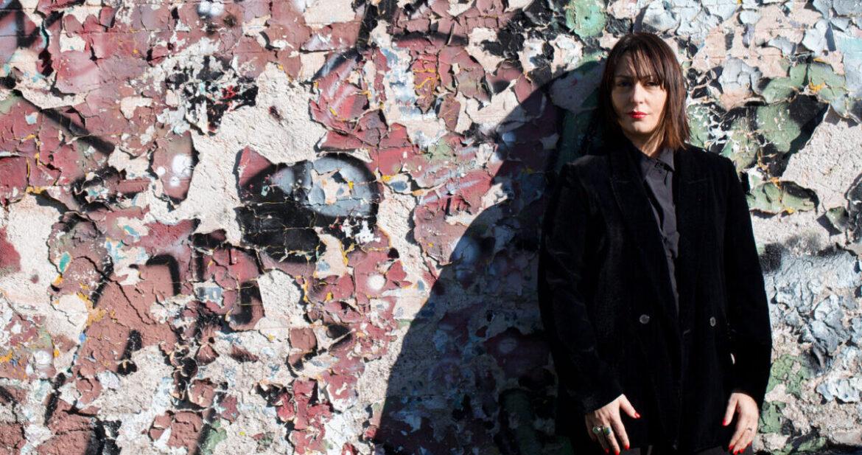 Piersandra Di Matteo è la nuova direttrice di Short Theatre