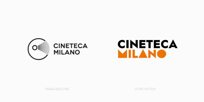 Cineteca Milano: Dall'astrattismo alla sperimentazione