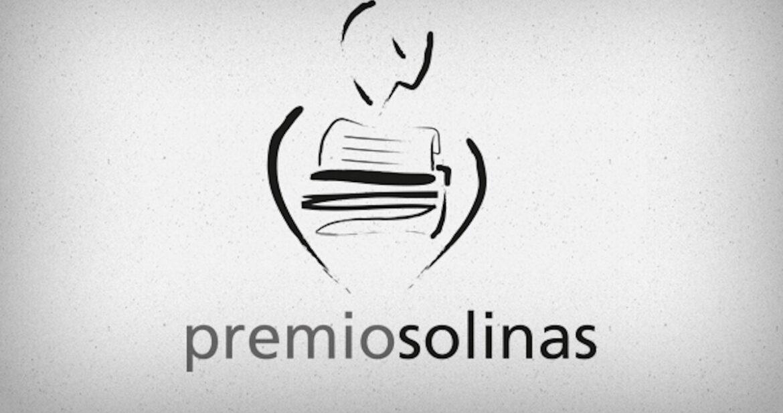 PREMIO SOLINAS 2021, rinviata la scadenza per l'iscrizione al concorso