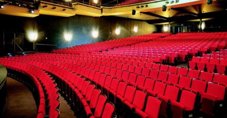 Assitej-Italia e TRAC: i vincitori delle residenze artistiche teatrali pugliesi