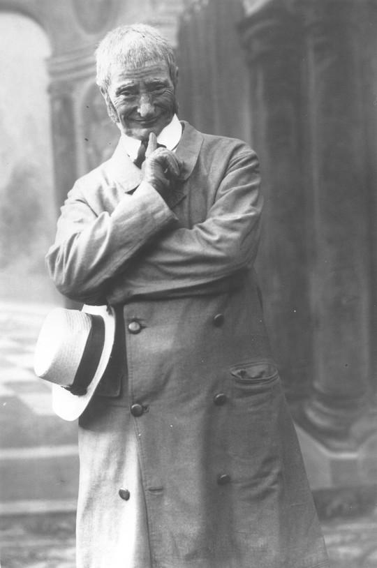 Edoardo Ferravilla