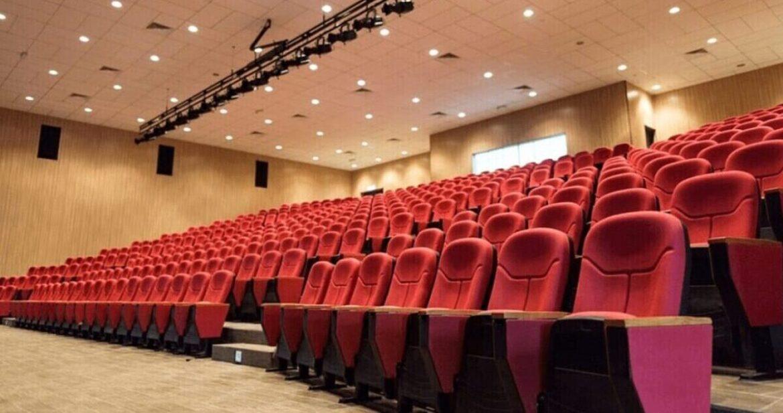 AFIC. L'indagine sulle performance online dei Film Festival