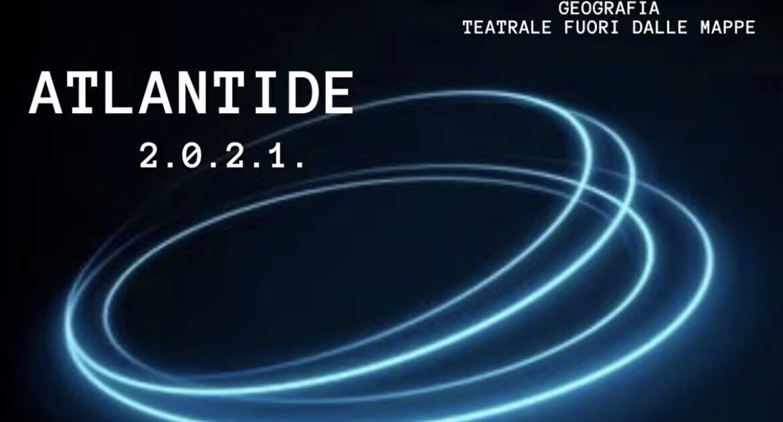 ATLANTIDE 2.0.2.1., il nuovo contenitore indipendente degli artisti