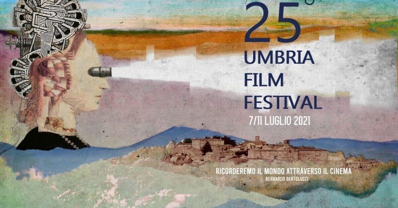 UMBRIA FILM FESTIVAL, al via il crowdfunding per la 25ma edizione