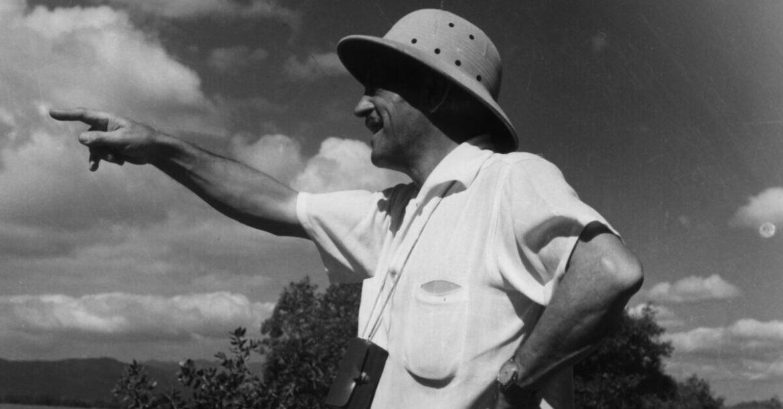 LUIS BUÑUEL. L'omaggio di Cineteca Milano al Maestro surrealista