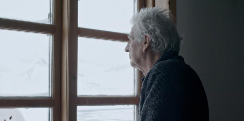 """destinazione… GROENLANDIA, """"Paese Ospite"""" della 69a edizione del Trento Film Festival"""