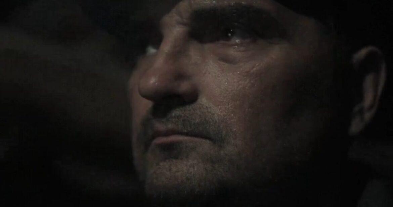 IL SEGRETO DELLA MINIERA, film gratuito di Cineteca Milano per il Giorno del Ricordo