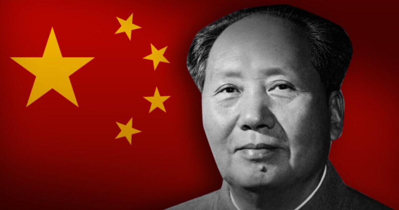 Repubblica Popolare Cinese: il cinema di Mao