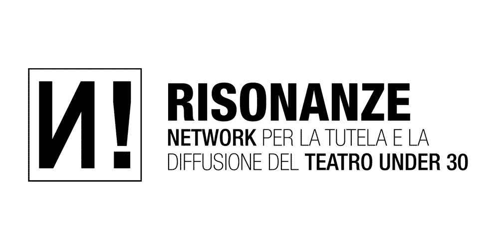 RISONANZE NETWORK prosegue il percorso per il teatro under 30
