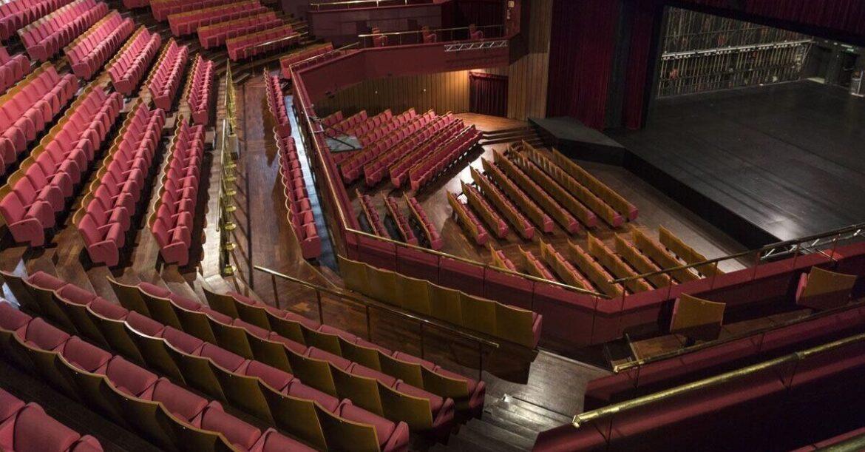 L'8 marzo online del Piccolo Teatro di Milano