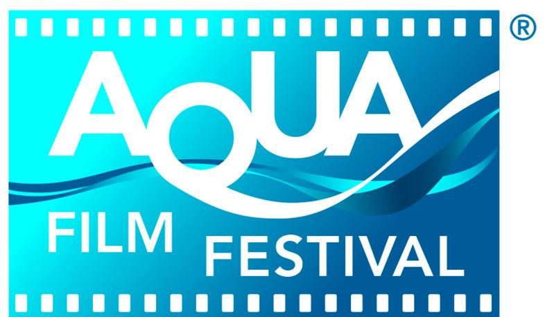 AQUA FILM FESTIVAL – V edizione, online gratuito dal 25 al 27 marzo