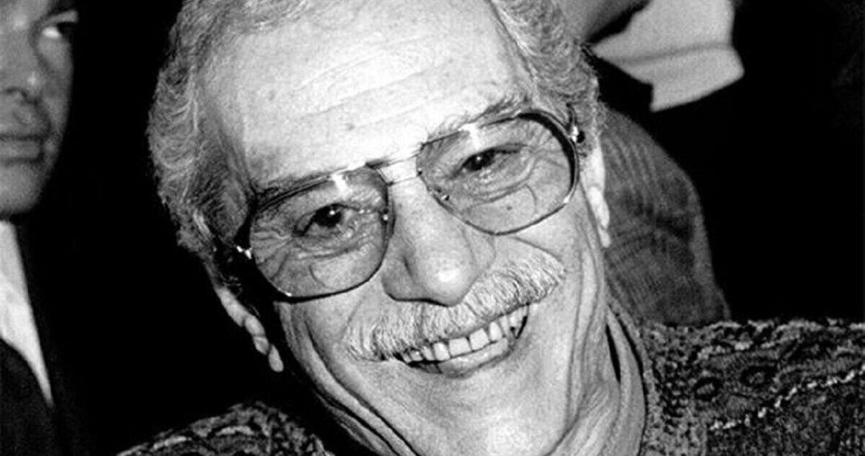 ALLA RICERCA DI NINO MANFREDI: la biografia per omaggiare il grande attore