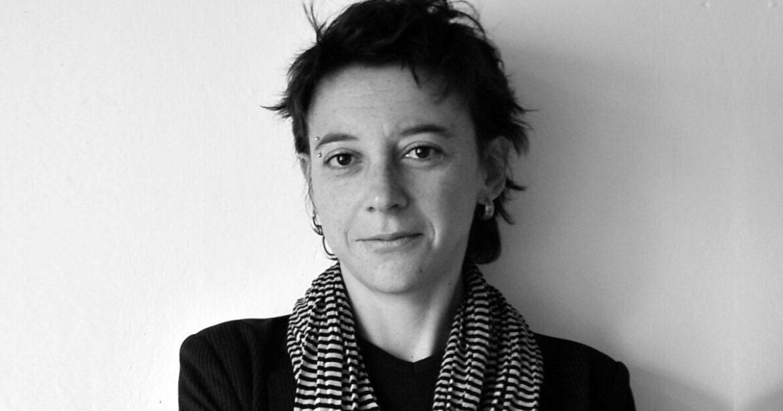 A Valentina Pedicini è dedicata la 15° edizione del Premio Solinas Documentario