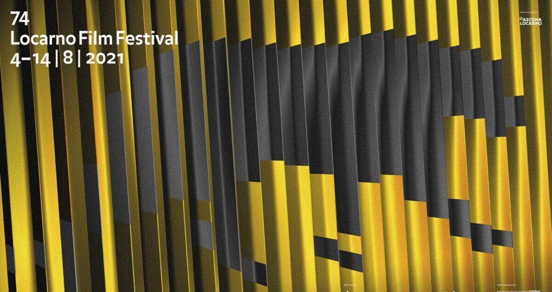 LOCARNO Film Festival: il bando per la giuria dei giovani