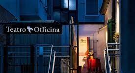 A PORTE APERTE. Il Teatro Officina di Milano riapre dal 1°maggio