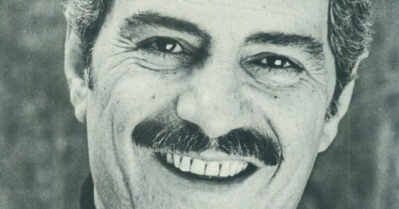 Cineteca Milano omaggia Nino Manfredi per i 100 anni dalla nascita