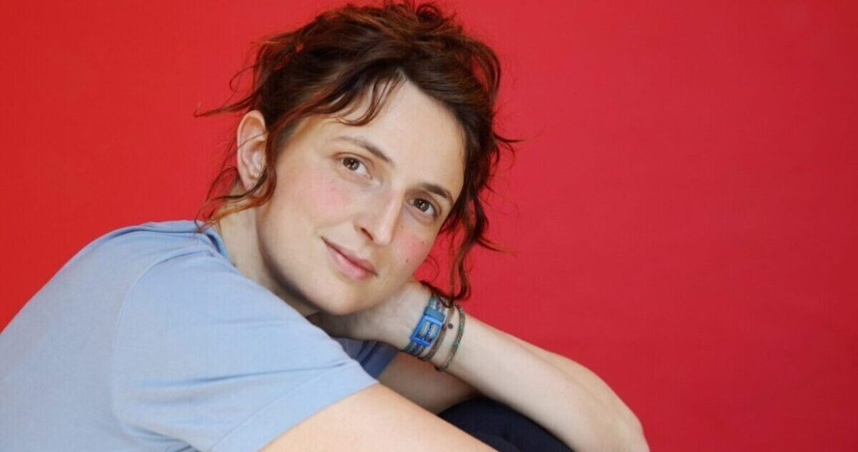 Ad Alice Rohrwacher il Premio Cinema del Presente dello ShorTS Festival