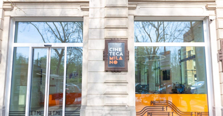 MIC, riapre il Museo Interattivo del Cinema di Milano