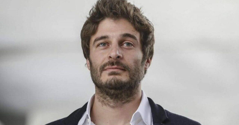 ROMANZI TEATRALI: online del Piccolo con Guanciale e Semino Favro, a cura di Di Paolo