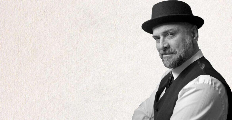 FURORE. Popolizio porta Steinbeck al Piccolo di Milano