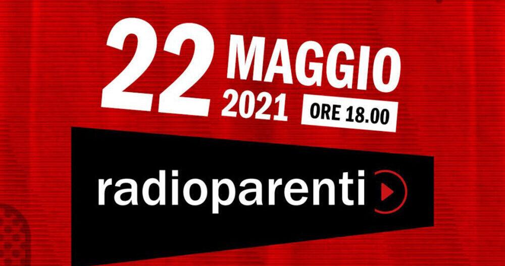 RADIO PARENTI, nasce la radio culturale del Franco Parenti di Milano