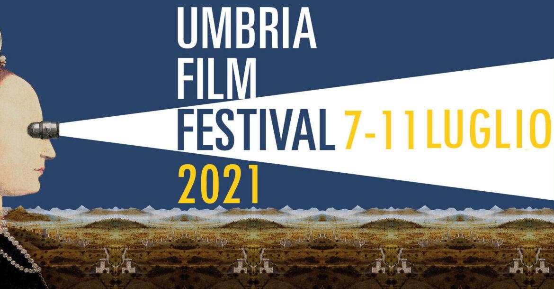 AMARCORTI, pochi giorni alla chiusura del bando dell'Umbria Film Festival