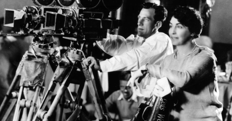 SOUNDS FOR SILENTS, rassegna di cinema muto al Teatro Palladium di Roma
