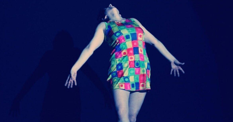 La II edizione di Paesaggi del Corpo – Festival Internazionale di Danza Contemporanea