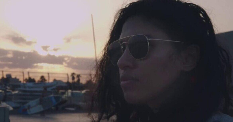 ETHBET! Il docu di Matteo Ferrarini per Festival of Migrants Film
