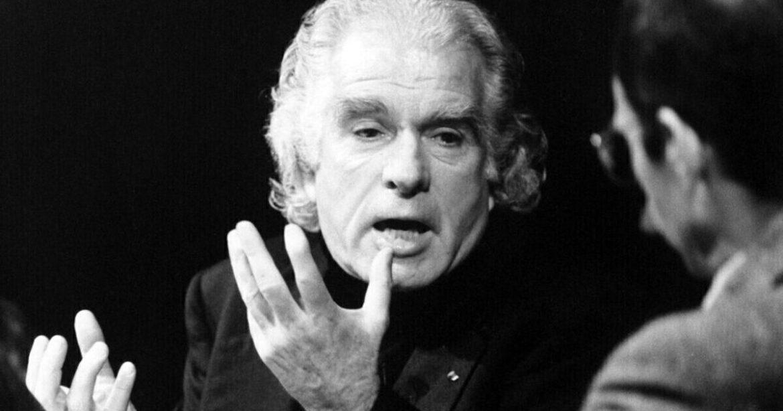 STREHLER 100, il Piccolo di Milano ricorda il geniale regista