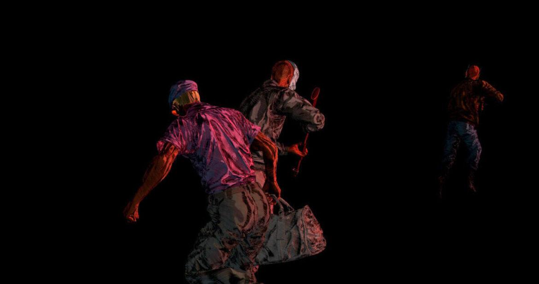 SHORTS VIRTUAL REALITY: a Trieste con ShorTS International Film Festival 2021
