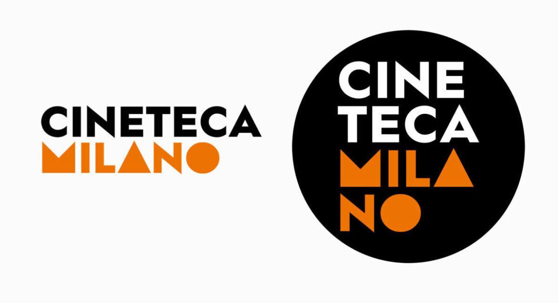 Le Notti bianche del Cinema di Cineteca Milano
