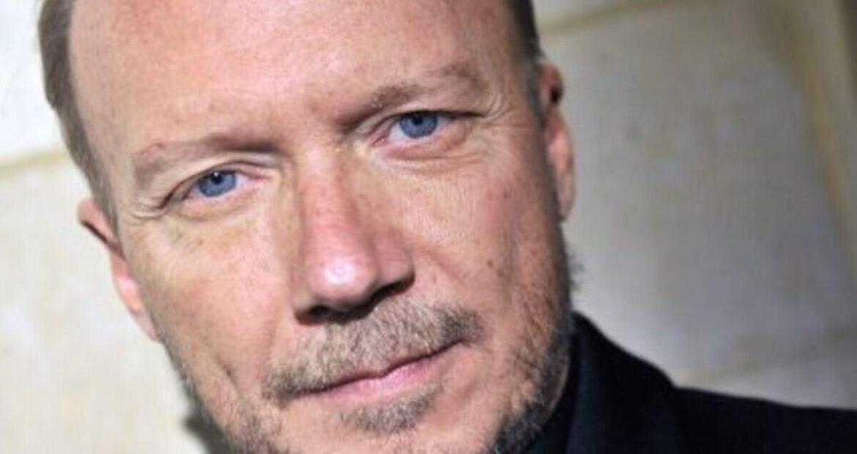 PAUL HAGGIS. Masterclass del regista al Magna Graecia Film Festival