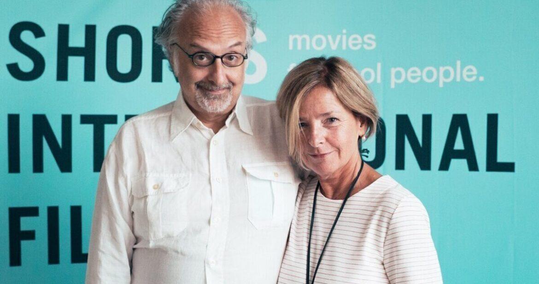 ShorTS International Film Festival. Premiazione seguita con successo