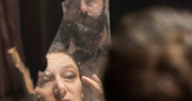 Utøya in scena al Franco Parenti di Milano dal 21 al 23 luglio
