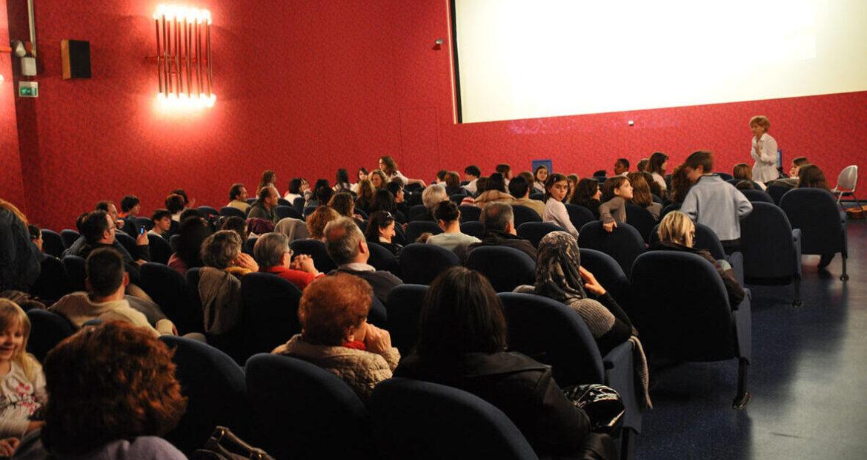 A settembre al Rondinella (MI) torna il LABOUR FILM FESTIVAL