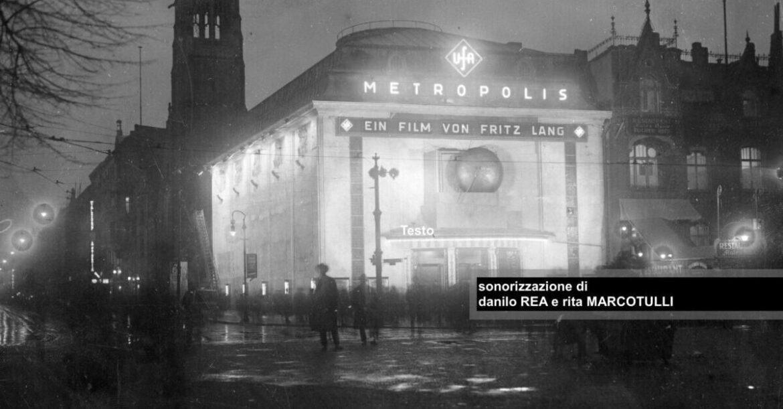 Massenzio Ieri Oggi Domani e il Teatro della città: Villa Ada Roma, il 7 agosto