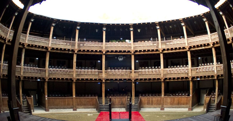 MISURA PER MISURA di Shakespeare al Globe di Roma