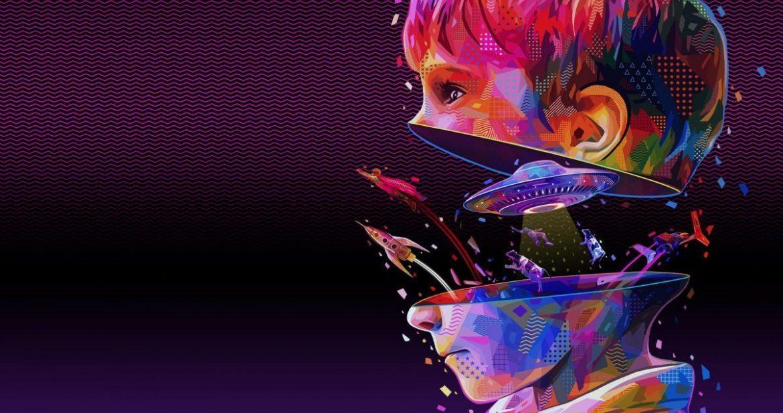 Trieste Science+Fiction Festival svela il poster realizzato da Kaneda