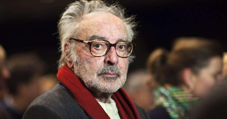NOUVELLE VAGUE: 6 capolavori a Cineteca Milano, dal 6 agosto al 2 settembre