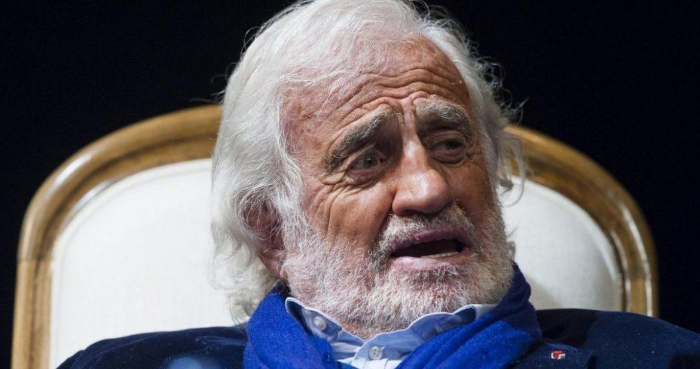 BELMONDO: Cineteca Milano omaggia l'attore francese