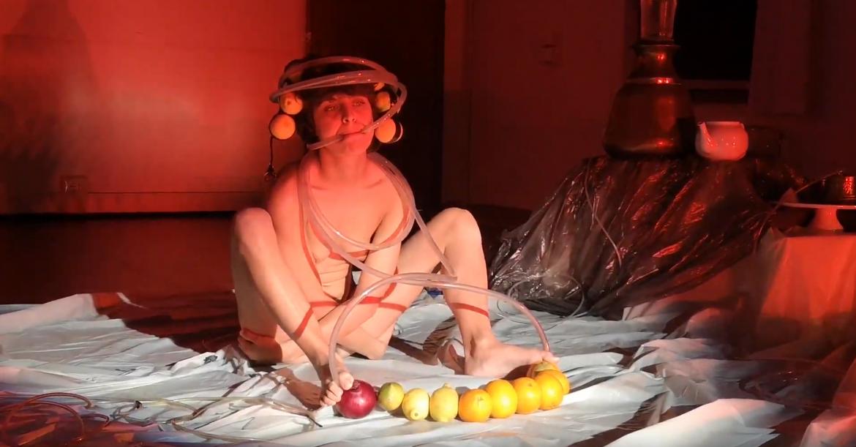 SHORT THEATRE. Roma: IVX edizione del festival internazionale di performing arts